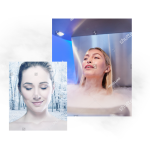 Have you heard of this new treatment called Whole Body Cryotherapy?
