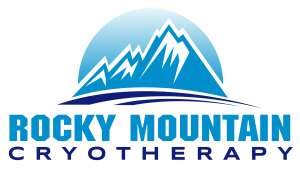 Whole Body Cryotherapy in Denver