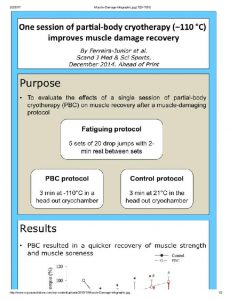 thumbnail of muscle-damage-infographic
