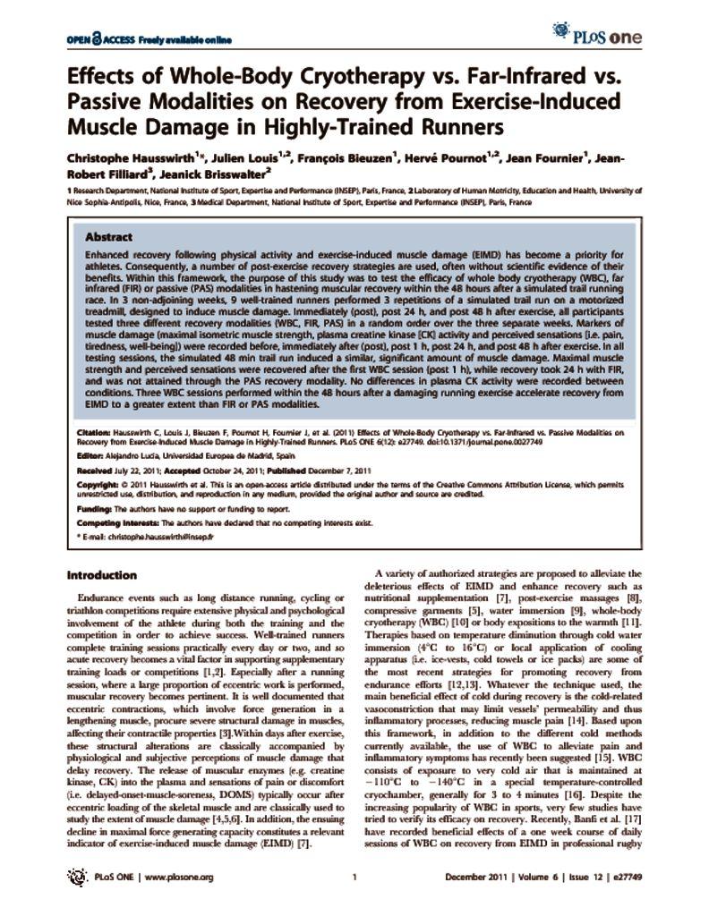 thumbnail of muscle-damage