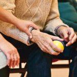Cryotherapy for Arthritis